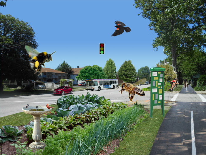 proposed-W14th-intersection-to-enact-by-2023